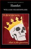 Hamlet, William Shakespeare, 1853260096