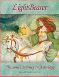 LightBearer, Sharon Russell, 0982500092