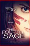 The Fourth Sage, Stefan Bolz, 1500190098