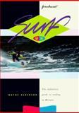 Surf U. K. 9781898660095