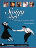 Swing Style, Maureen E. Reilly, 0764310097