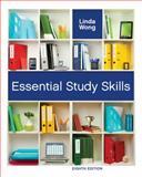 Essential Study Skills, Wong, Linda, 1285430093