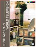 Contemporary World Television, , 1844570096