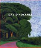 David Hockney : Recent Paintings, Lawrence Weschler, 1935410091