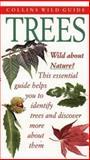 Trees, J. R. Press, 0002200090