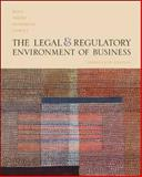 Legal and Regulatory Environ Bus+Olc+, Reed, Lord, 0072980095