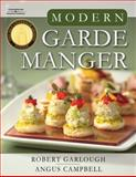 Modern Garde Manger, Campbell, Angus and Garlough, Robert, 140185009X