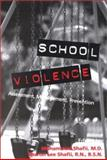 School Violence 9781585620098