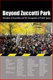 Beyond Zuccotti Park, Rick Bell, Lance Jay Brown, 1613320094