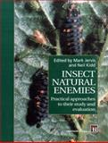 Insect Natural Enemies : Practical Approaches to Their Study and Evaluation, , 9401040095