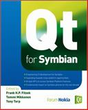 Qt for Symbian, Frank H. P. Fitzek and Harri Pennanen, 0470750103