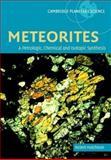 Meteorites 9780521470100