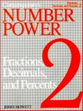 Fractions, Decimals and Percents 9780809280100