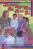 Books Kids Will Sit Still For, Judy Freeman, 0835230104