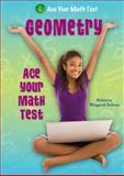 Geometry, Rebecca Wingard-Nelson, 1464400105