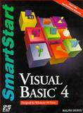 Visual Basic 4, Que Education and Training Staff, 157576010X