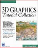 3D Graphics Tutorials Collection, Mortier, R. Shamms, 1584500107