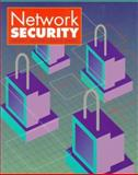 Network Security, Shaffer, Steven L. and Simon, Alan R., 0126380104