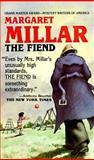 The Fiend, Margaret Millar, 0930330102