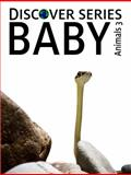 Baby Animals 3, Xist Publishing, 1623950104