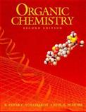 Organic Chemistry, Vollhardt, K. Peter and Schore, Neil Eric, 0716720108