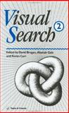 Visual Search 2, Brogan, David and Carr, Karen, 0748400109