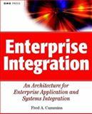 Enterprise Integration 1st Edition