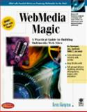 Web F/X, Hampton, Kevin, 0764540106