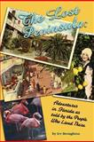 The Lost Peninsula, Irv Broughton, 0912350105