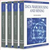 Encyclopedia of Data Warehousing and Mining, Wang, John, 1605660108