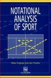 Notational Analysis of Sport, , 0419180109
