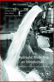 Hydraulic Modelling, Novak, Paul and Valentine, Eric, 0419250107