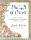 A Gift of Prayer, Jeane Dixon and Norma Langley, 0670860107