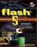 Flash 5 9780766820104