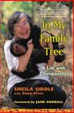 In My Family Tree, Sheila Siddle, 0802140106