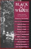 Black and White : Cultural Interaction in the Antebellum South, , 1604730102