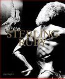 Sterling Ruby, Jörg Heiser, Robert Hobbs, 3037640103