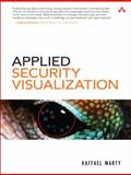 Applied Security Visualization, Marty, Raffael, 0321510100