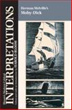 Herman Melville's Moby-Dick, William Golding, 1555460100