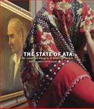 The State of Ata, , 0918290104