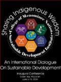 Sharing Indigenous Wisdom 9780976920106