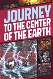 Journey to the Center of the Earth, Jules Verne, 1496500105