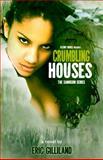 Crumbling Houses, Gilliland, Eric, 1940560101