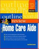 Prentice Hall Health Outline Review 9780130280107