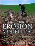 Handbook of Erosion Modelling, , 1405190108