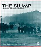 The Slump 9781408230107
