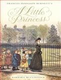 A Little Princess, Frances Hodgson Burnett, 0060290102