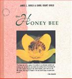 Honey Bee, Gould, James L. and Gould, Carol G., 071676010X
