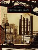 Cleveland's Flats, Matthew Lee Grabski, 0738540102