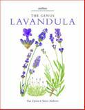 Genus Lavandula, Tim Upson and Susyn Andrews, 1842460102